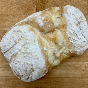 Bread-Loaves-11-Portuguese