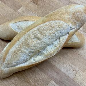 Bread-Loaves-6-Hoagie