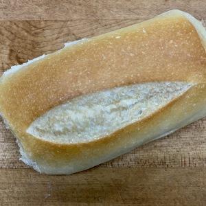 Bread-Rolls-1-Long-Italian-Roll