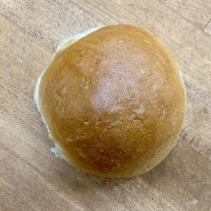 Bread-Rolls-5-Dinner-Roll