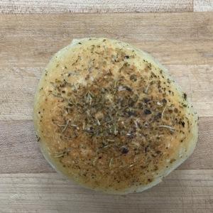 Bread-Rolls-7-Focaccia