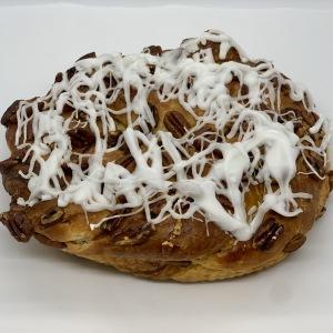 Breakfast-Rings-2-Pecan-Ring