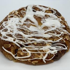 Breakfast-Rings-3-Almond-Ring