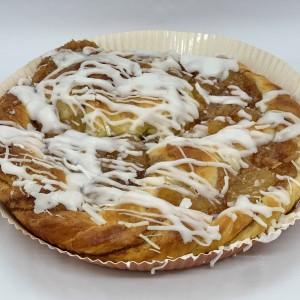 Breakfast-Rings-6-Apple-Ring