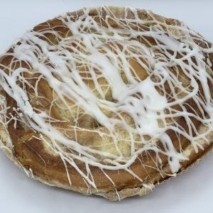 Breakfast-Rings-7-Buttercream-Meltaway