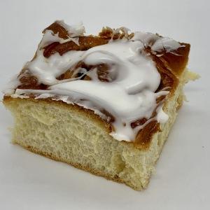 Buns-Donuts-Etc-14-Cinnamon-Raisin-Bun