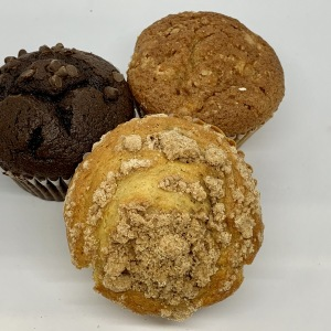 Buns-Donuts-Etc-16-Assorted-Muffins
