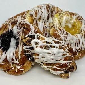 Buns-Donuts-Etc-22-Assorted-Danish