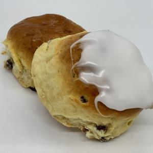 Buns-Donuts-Etc-23-Tea-Biscuit