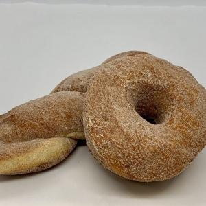 Buns-Donuts-Etc-3-Cinnamon-Sugar-Donuts