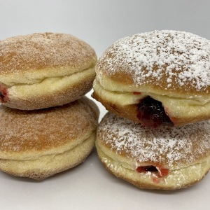 Buns-Donuts-Etc-4-Jelly-Donuts