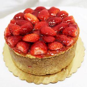 Cheesecakes-1-NY-Style