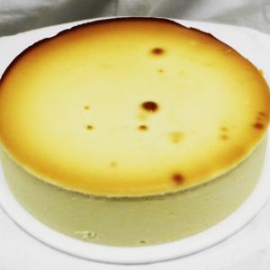 Cheesecakes-2-Plain-Cheesecake