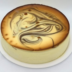 Cheesecakes-3-Marble-Cheesecake