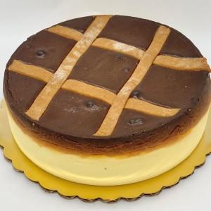 Cheesecakes-6-Italian-Cheesecake