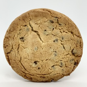 Large-Cookies-1-Chocolate-Chip