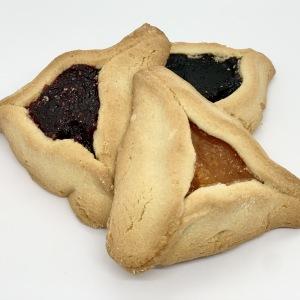 Large-Cookies-11-Hamantash