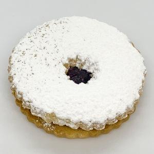 Large-Cookies-12-Linzer-Tart