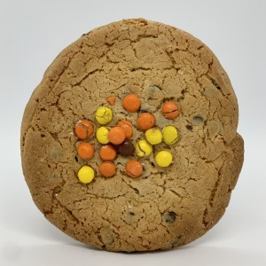 Large-Cookies-3-Chocolate-Chip-with-Reeses-Pieces