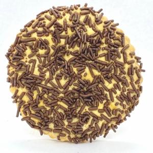 Large-Cookies-5-Chocolate-Sprinkle