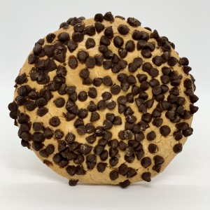 Large-Cookies-6-Chocolate-Chip-Covered