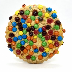 Large-Cookies-7-MM-Covered