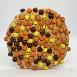 Large-Cookies-8-Reeses-Pieces-Covered