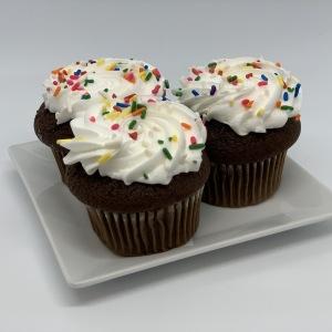 Cupcakes-3-Chocolate-Van-BC