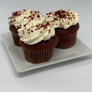 Cupcakes-5-Small-Red-Velvet