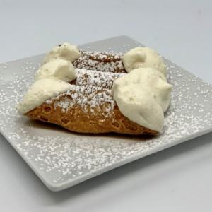 1-Sm-Pastries-Cannoli