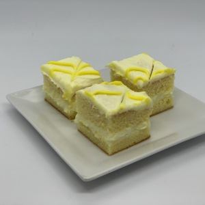 15-Small-Pastries-Lemon-Square