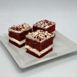 16-Small-Pastries-Red-Velvet