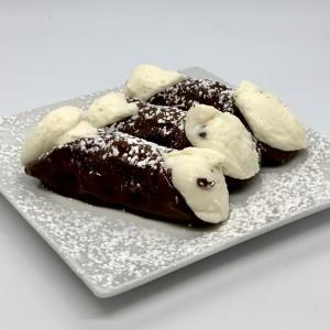 2-Sm-Pastries-Choc-Cannoli