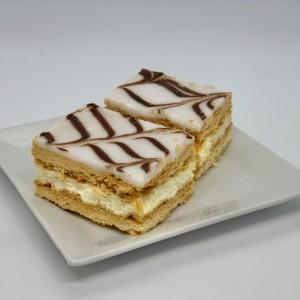 3-Sm-Pastries-Napoleon