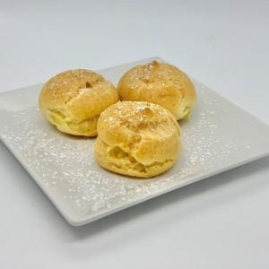 7-Small-Pastries-Cream-Puff