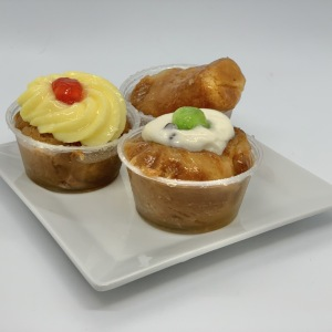 8-Small-Pastries-Rum-Baba