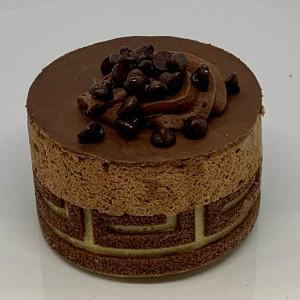 Lg-Pastries-11-Dark-Chocolate-Mousse