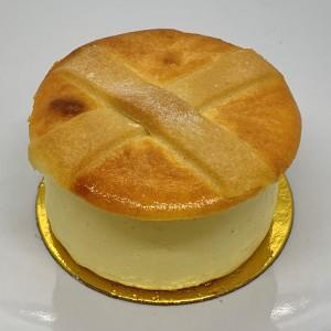 Lg-Pastries-16-Italian-Cheesecake