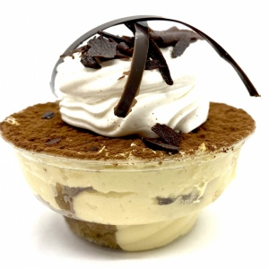 Lg-Pastries-20-Tiramisu-Cup