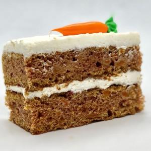 Lg-Pastries-21-Carrot-Cake