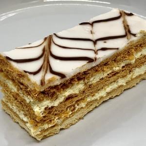 Lg-Pastries-3-Napoleon