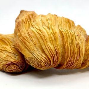 Lg-Pastries-6-Sfogliatella