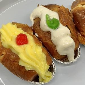 Lg-Pastries-7-Rum-Baba