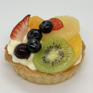 Lg-Pastries-9-Fruit-Tart