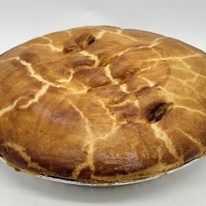 Pies-1-Apple-Pie