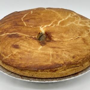 Pies-13-Sugar-Free-Apple