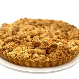 Pies-3-Apple-Crumb