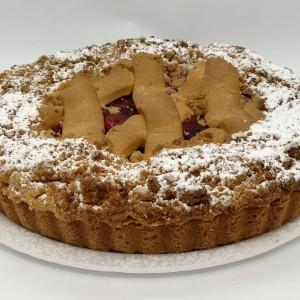 Pies-4-Cherry-Lattice-Pie