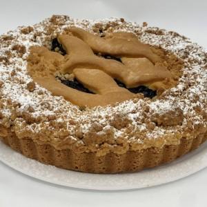 Pies-5-Blueberry-Lattice-Pie