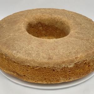 Pound-Cakes-11-Almond-Encrusted
